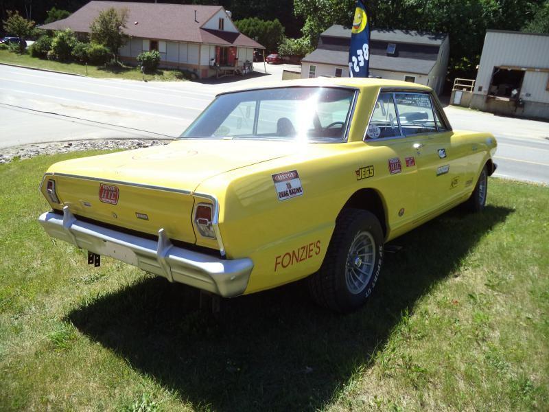 CHEVROLET NOVA 1964 price $18,500
