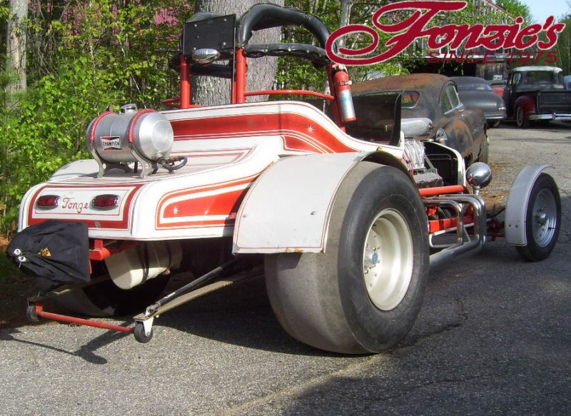 Ford A 1934 price $24,500