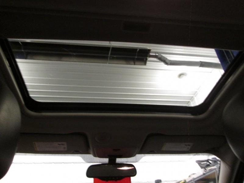 Chevrolet Impala 2012 price $7,695