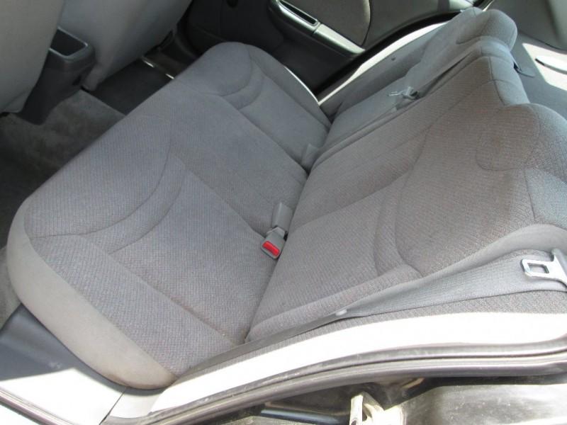Saturn Ion 2005 price $1,995