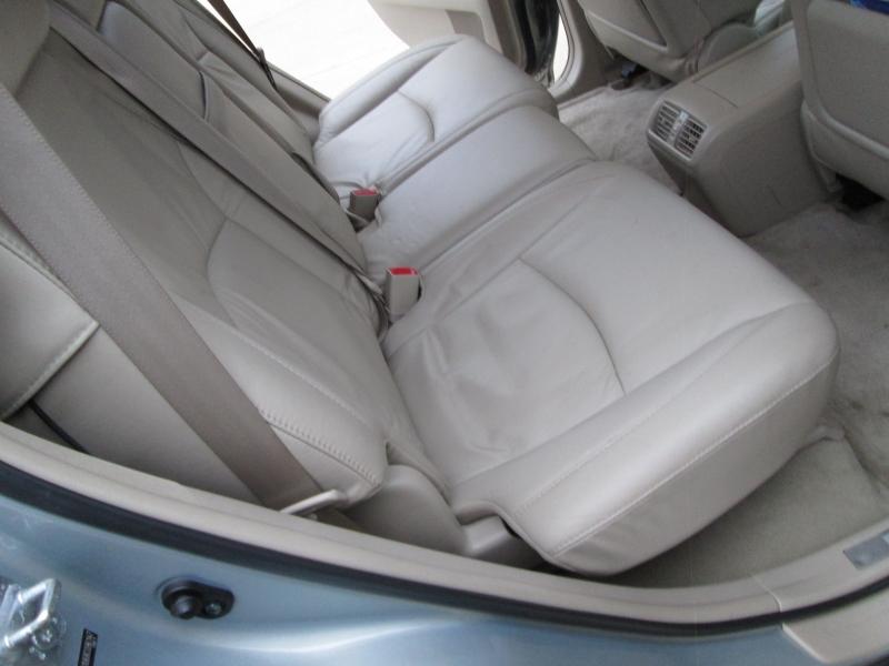 Lexus RX 350 2008 price $9,386