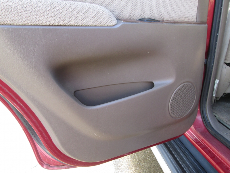 Toyota 4Runner 1999 price $7,295