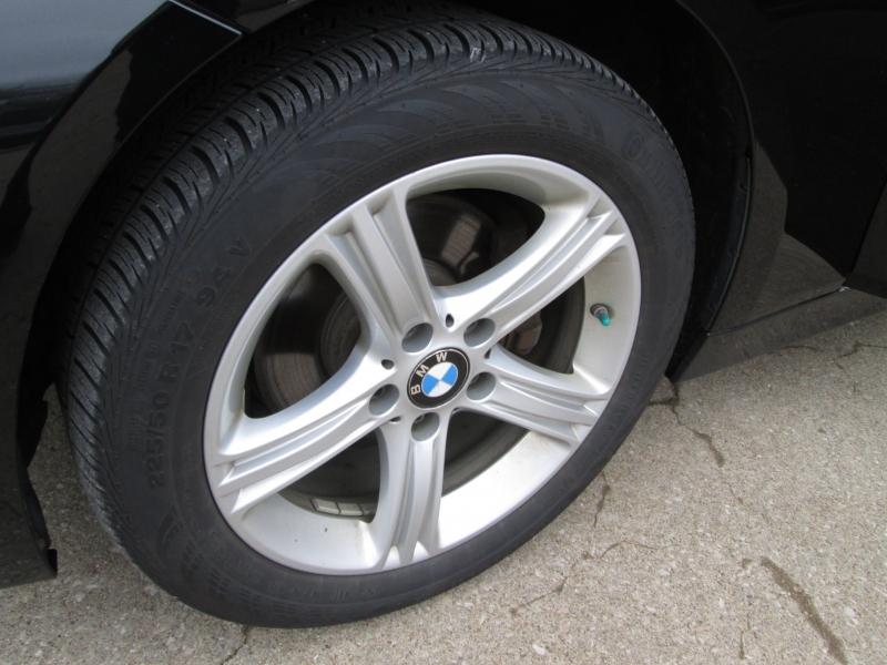 BMW 3-Series 2013 price $12,985