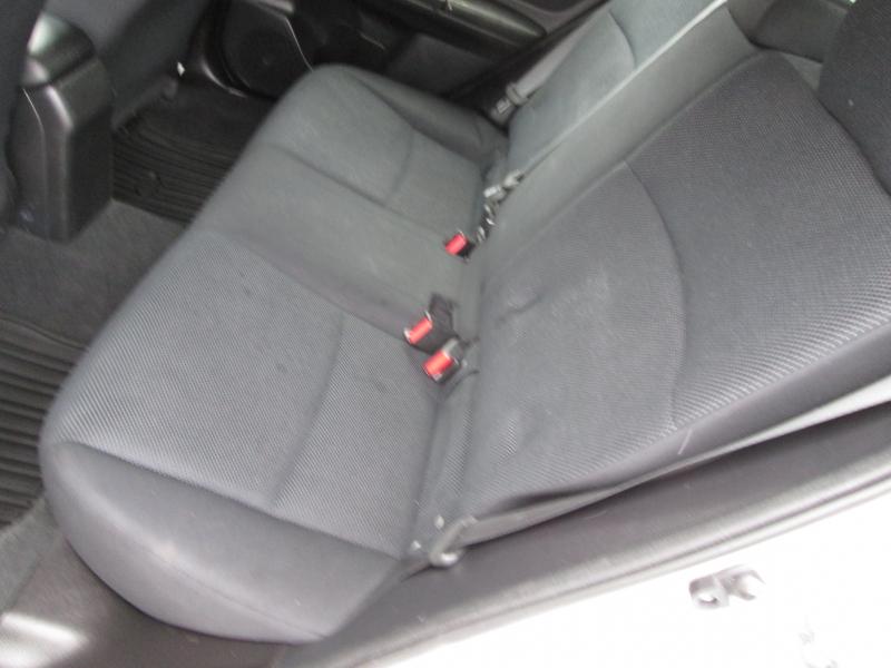 Subaru Impreza Wagon 2014 price $9,695