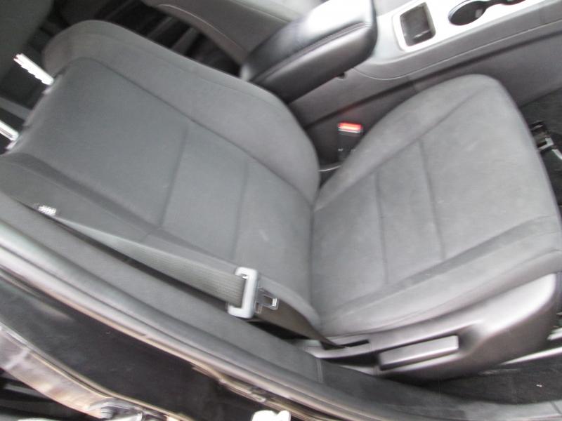 Jeep Grand Cherokee 2014 price $13,495