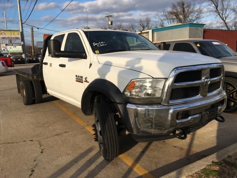RAM 4500 2014 price $22,995
