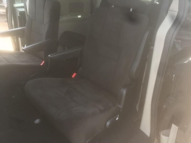 Dodge Grand Caravan 2013 price $6,677