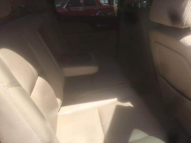 Chevrolet Silverado 1500 2007 price $12,977