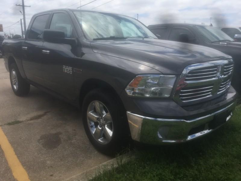 RAM 1500 2015 price $18,977