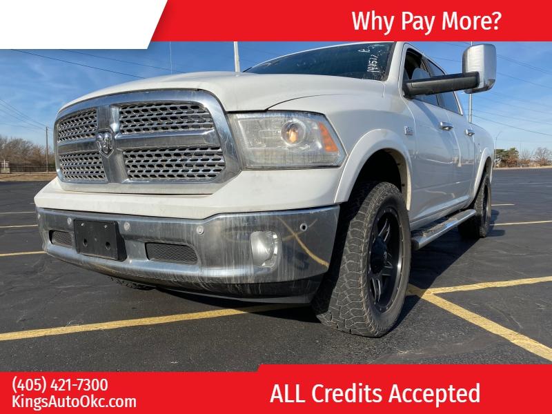 RAM 1500 2014 price $13,995