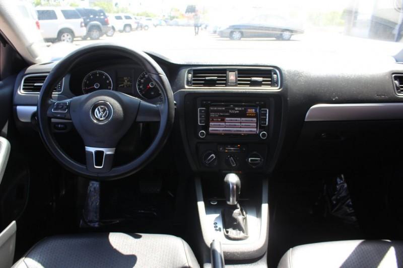 Volkswagen Jetta Sedan 2014 price Call for Pricing.