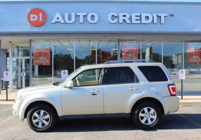 D1 Auto Credit   Used Car Auto dealership   Denver Colorado