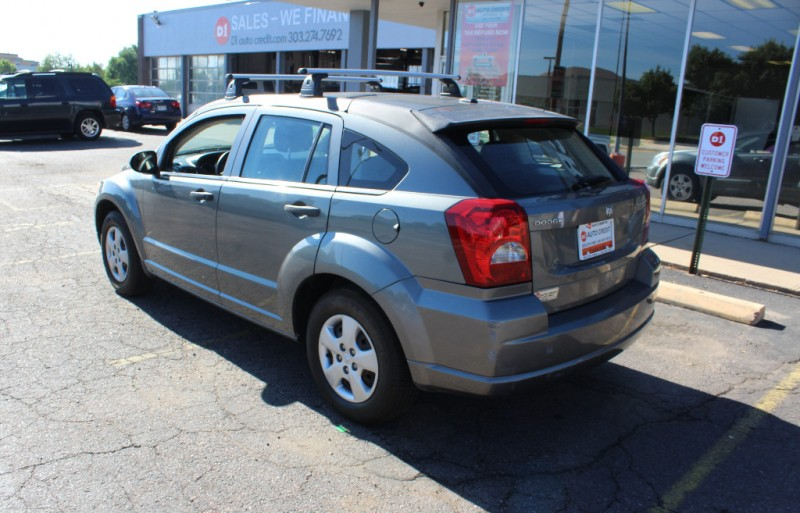dodge caliber  auto credit  car auto 800 x 513 · jpeg
