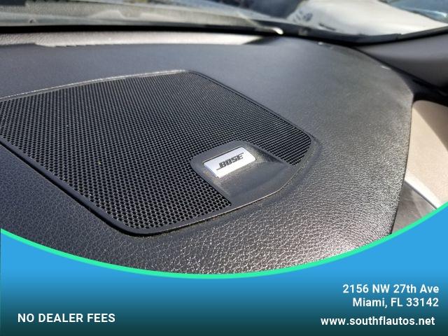 Nissan Altima 2014 price $6,900