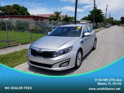 Kia South Miami >> South Florida Auto Sales Llc Auto Dealership In Miami