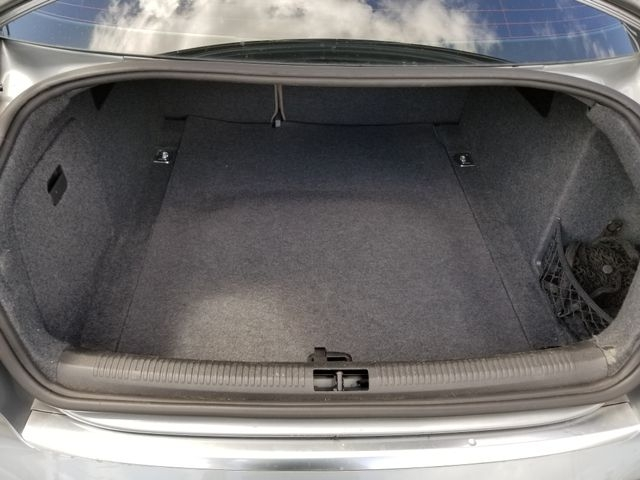 Audi A4 2006 price $5,325