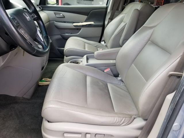 Honda Odyssey 2011 price $7,500