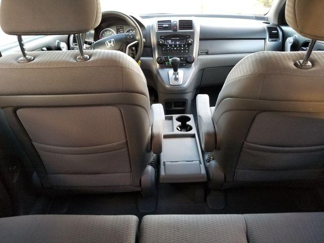 Honda CR-V 2007 price $6,100