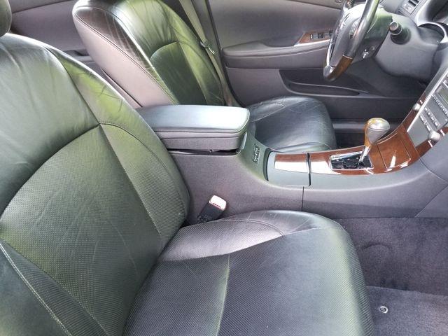 Lexus ES 2010 price $10,900