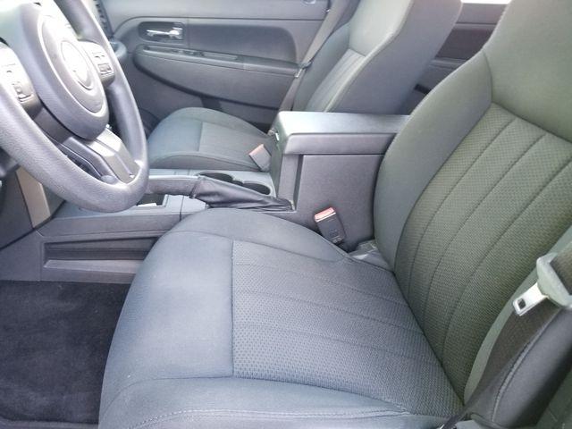 Jeep Liberty 2012 price $6,800