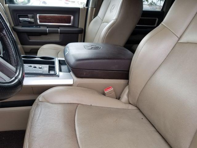 Dodge Ram 1500 Crew Cab 2009 price $11,900