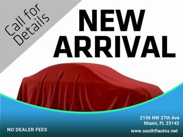 BMW X3 2010 price $5,995