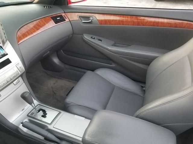 Toyota Solara 2007 price $5,400