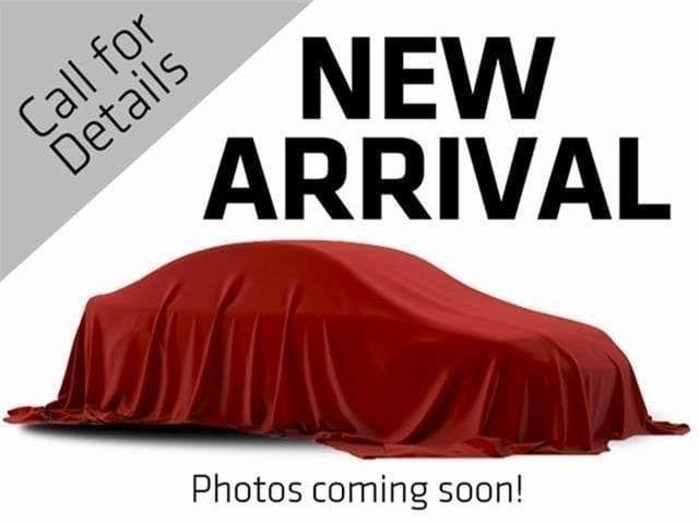 Subaru Outback 2016 price $24,000
