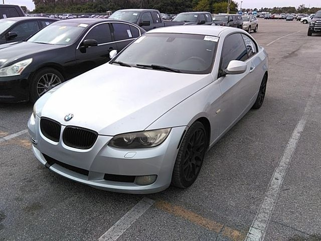 BMW 3 Series 2010 price $7,900