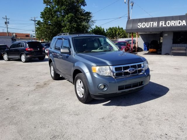 Ford Escape 2010 price $5,390