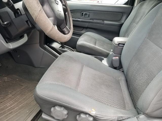 Nissan Xterra 2004 price $2,800