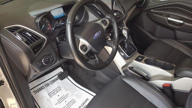 Ford Escape 2013 price $7,800