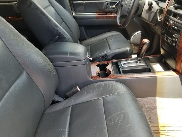 Kia Sorento 2003 price $2,499