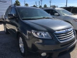 Subaru Tribeca (Natl) 2008
