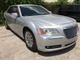 Chrysler 300 2012