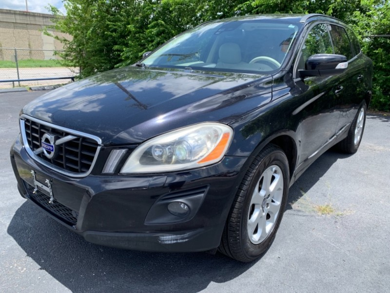 Volvo XC60 2010 price $5,500 Cash