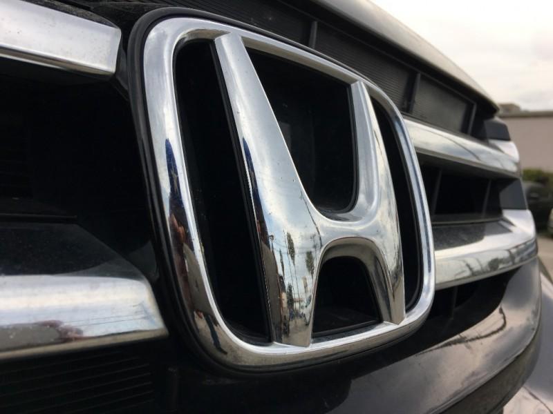 Honda Odyssey 2014 price $11,999