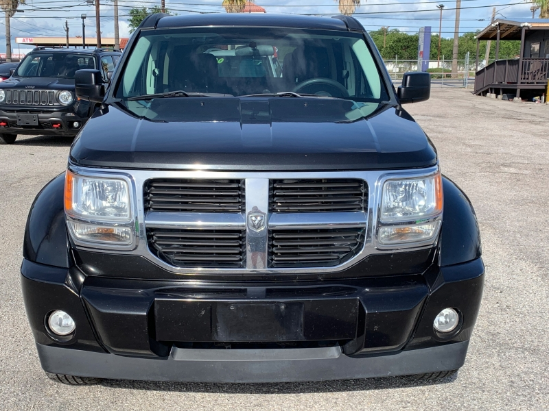 Dodge Nitro 2011 price $7,995 Cash