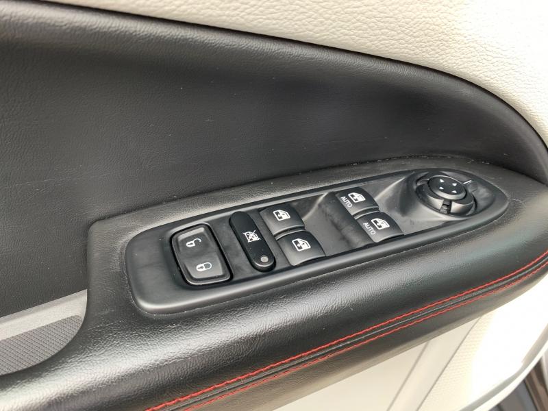 Jeep Compass 2017 price $19,995