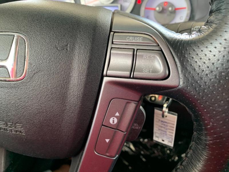 Honda Pilot 2010 price $13,995