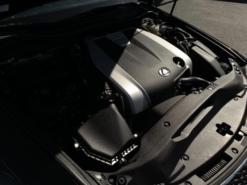 Lexus IS 350 2014 price $20,950