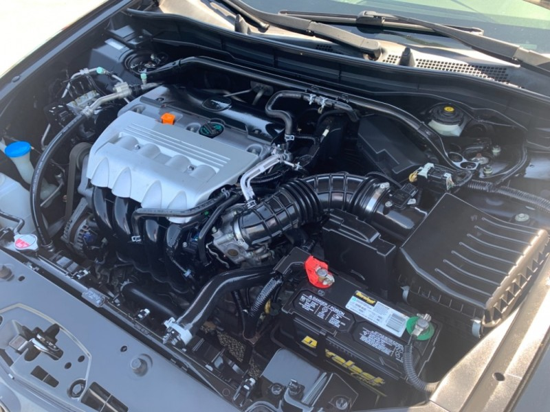 Acura TSX 2009 price $9,950