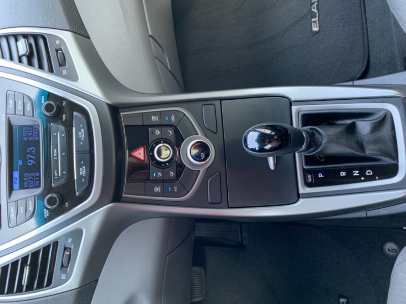 Hyundai Elantra 2015 price $7,950