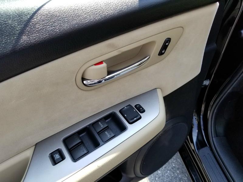 Mazda Mazda6 2010 price $10,995