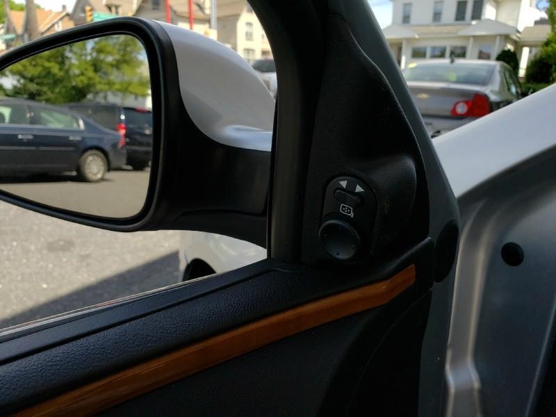 Chevrolet Malibu 2009 price $7,995