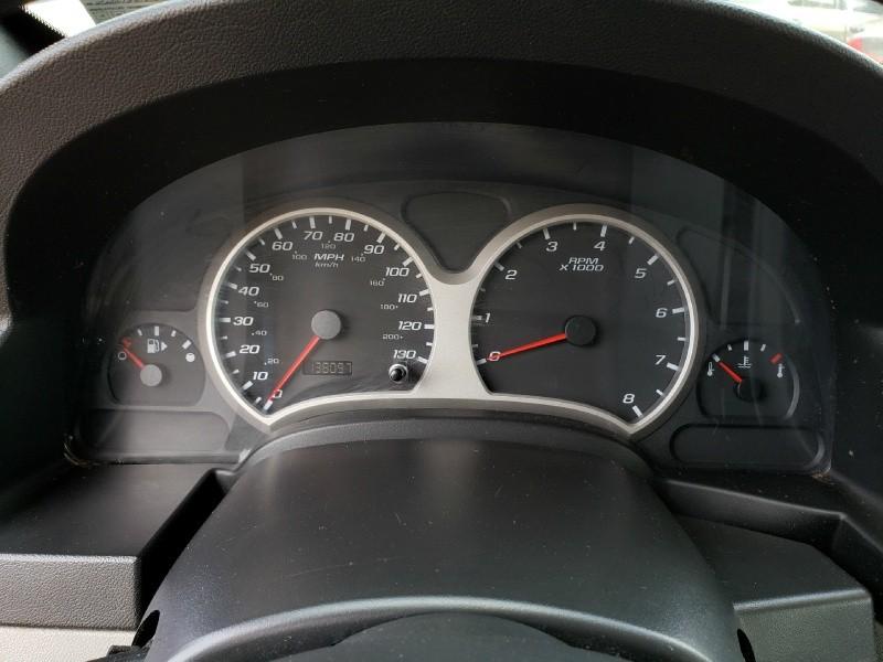 Chevrolet Equinox 2005 price $6,995