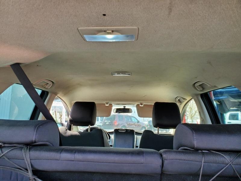 Mazda CX-7 2010 price $8,995