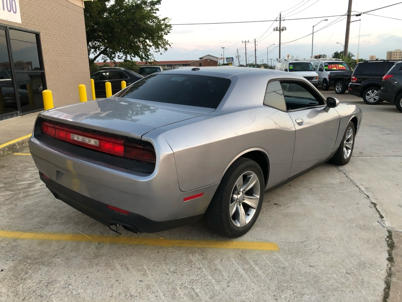 Dodge Challenger 2014 price $10,991