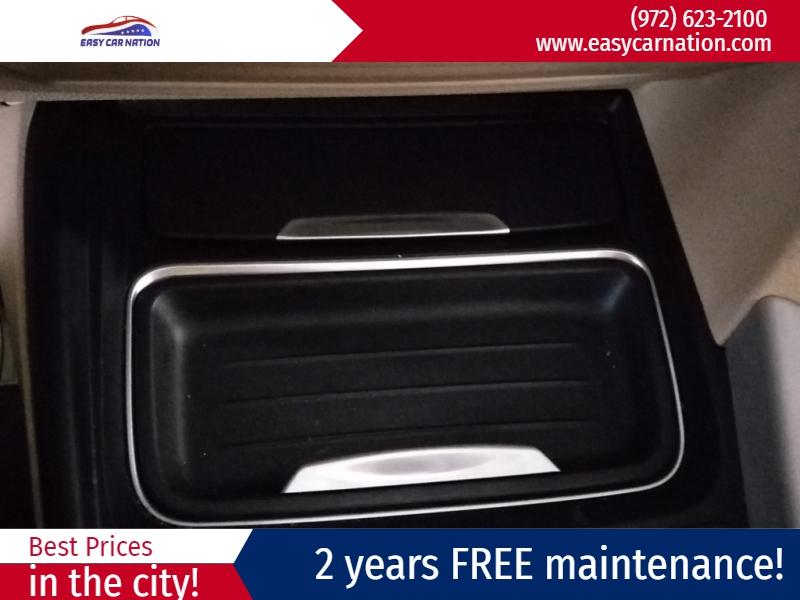 BMW 3-Series 2012 price $8,991