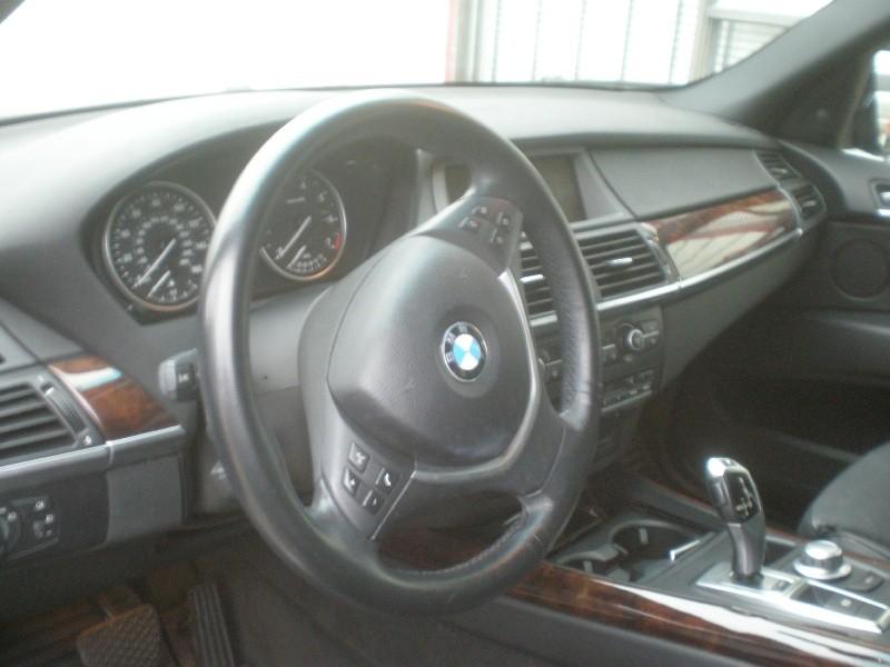 BMW X5 2007 price $5,498